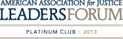 2013MemberLogos-PLATINUM-CLUB
