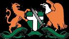 ABOTA logo