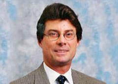 Edward McClamma