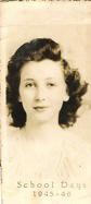 Jacqueline Swann Miller