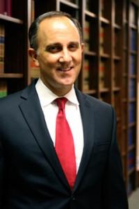 Christopher Shakib