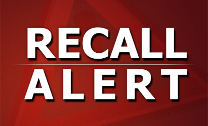 Over 100 Vegetable Products Recalled Over Listeria Concerns Recall-alert-k