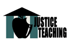 justice-teaching-logo1