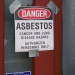 Mesothelioma Asbestos Attorney Jacksonville FL