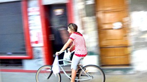 Bicycling Accidents Attorneys