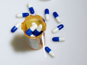 defective drug attorneys jacksonville