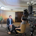 Attorney Bruce Maxwell interviewed by NBC News