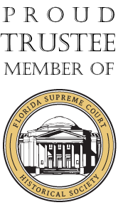 Trustee_Member_FSCHS_logo