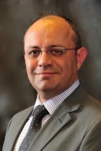 Fadi Chakour