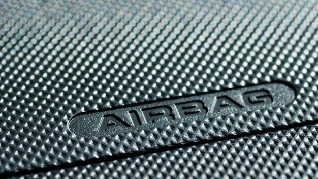 Ford Issues Another Airbag Recall Ford issues another airbag recall due to Takata inflators.   JEAN-CHRISTOPHE RIOU/GETTY IMAGES