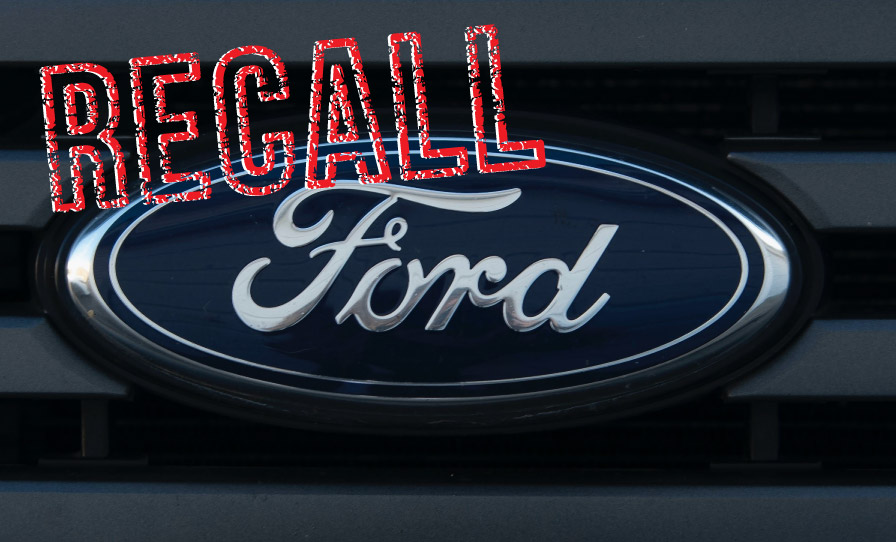 For Recall